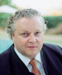 SolarWorld-Vorstand Frank Asbeck