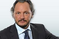 freenet-CEO Christoph Vilanek