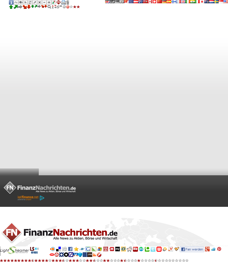 Sprites