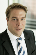 Nicolai Tietze (x-markets)