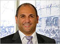 Drillisch AG Vorstand Paschalis Choulidis